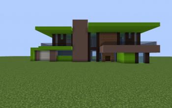 Modern_House