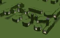 Pathways - Modular Tunnel Systems