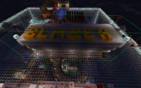 x40 Blaze Farm v3 (Dispensers)