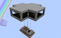SF3 Server Friendly Mob farm