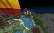 SkyblockProject#2