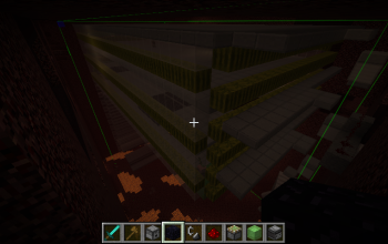 Wither Mob Farm_Sweeper II