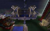 Cobblestone Generator +