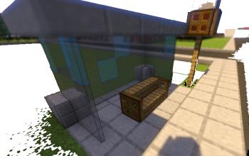 Minecraft Modern Creations - Minecraft moderne hauser bilder