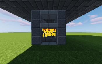 Blaze Grinder