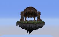 Lobby SkyBlock