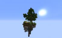Island SkyBlock