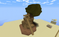 Treehouse 1.5