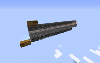 Super Smelter