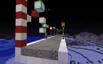 Christmas Lights | For Addexio