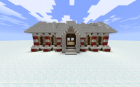 Christmas Library For Addexio