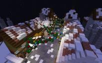 Christmas Street | For Addexio