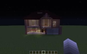 City house 2
