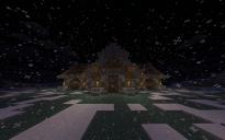 Oldish House v2