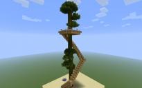 Hacker Tree