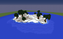 Snow_Island_1