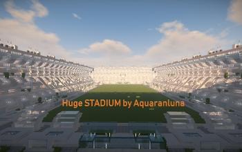 FuturStadium FullWithoutGround