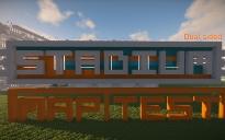 FuturStadium Pannel