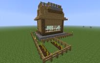 Basic house n°1