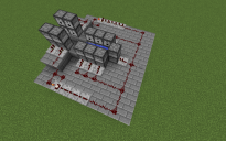 Easy but Deadly TNT Cannon