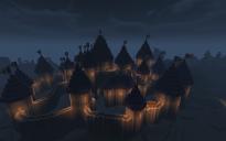 Medeival Castle