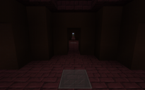 SCP Corridor 4