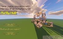 Purity Hub
