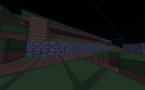 Automatic SugarCane Farm