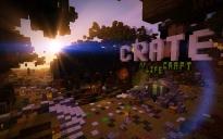 SkyBlock Creation