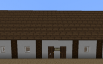 Pig Stable