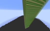9 Chunks cactus farm [Crop hopper plugin needed]