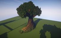 Big Tree [v.1.0]