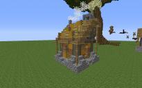 Little muddy house 1