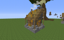 Little muddy house 1