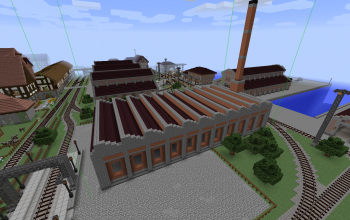 Factory 1.0