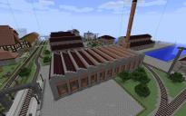Factory 1.0