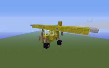 Little-Wood-Plane