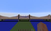 (Ed Koch) Queensboro Bridge