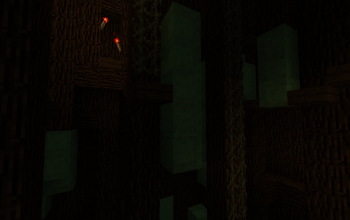 Stillwater Motte Dungeon