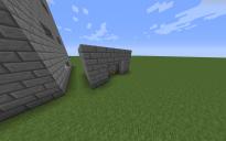 Block swapper