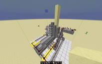 SIMPLE 10 stacker hybrid mini nuker