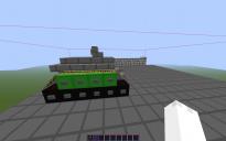 Punch tank #ZNB