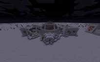 Sonora Sand Castle