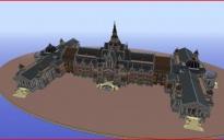 Victorian Palace