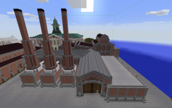 Factory 2.0