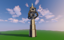 Future Tower
