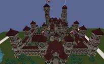 Mega Castle