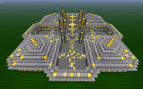 Server Spawn Collection (6 Spawns!)