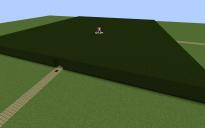 Giga Maze