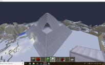 Bunker apocalypse